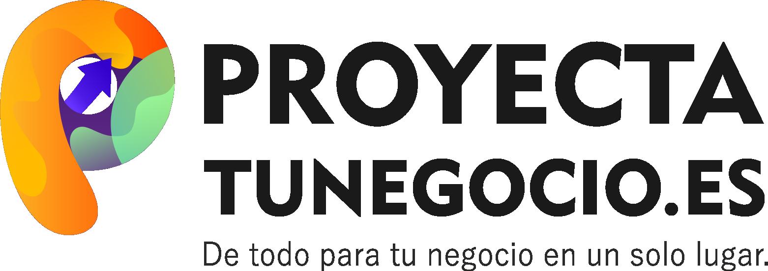 Proyecta Tu Negocio Las Palmas